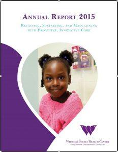 Annual Report Photo_2105