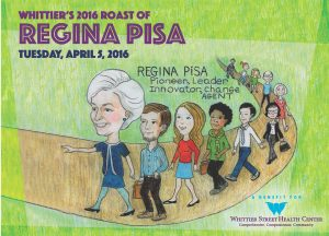 Whittier Roast 2016_Invitation Front Cover Only