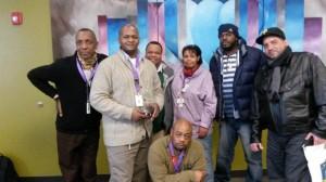 2015 Project Me Award Photo