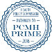 2016 Pathway to PCMH PRIME