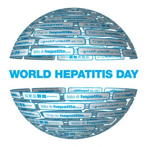 Image credit: http://en.wikipedia.org/wiki/World_Hepatitis_Day